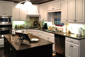 Flawless-Painting-McDonough-Before-and-After-Kitchen-March-2013-After5