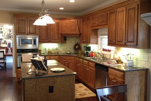 Flawless-Painting-McDonough-Before-and-After-Kitchen-March-2013-Before5